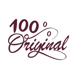 100% Original Shaorma si Pleskavita