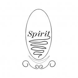 Spirit Cafe Bistro