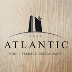 Restaurant Atlantic