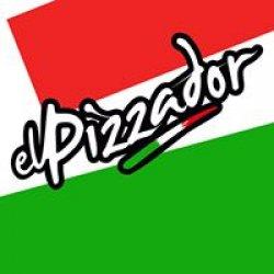 El pizzador