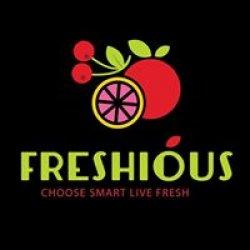 Freshious