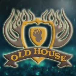 Old House Pub