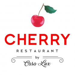 Cherry by Casa Lux