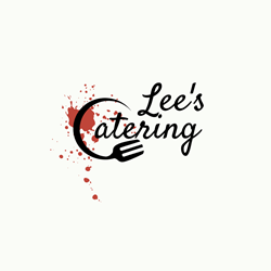 Lee`s Catering