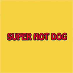 Super Hot Dog