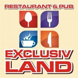 Exclusiv Land
