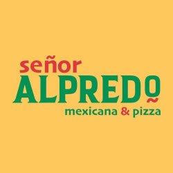 Senor Alpredo