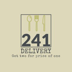 241 Delivery