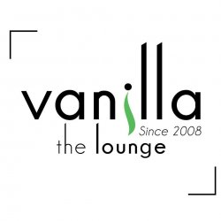 Vanilla The Lounge