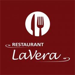 Restaurant La Vera