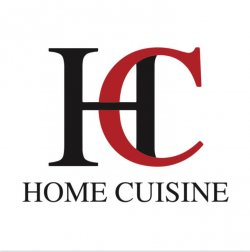 Home Cuisine