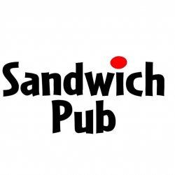 Sandwich Pub