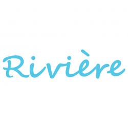 Riviere Brasserie