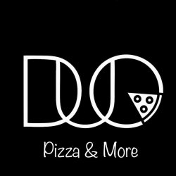 Duo Pizza & More
