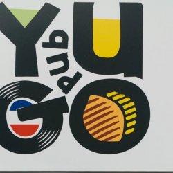 Yugo Pub