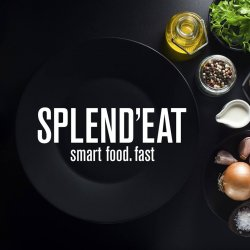 Splend`eat