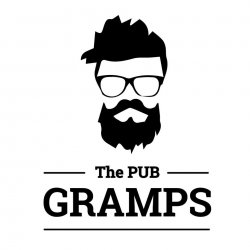 The Pub Gramps