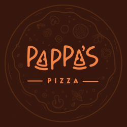 Pappa`s Pizza