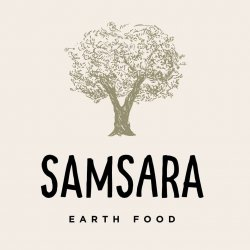 Samsara Foodhouse