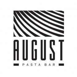 August Pasta Bar