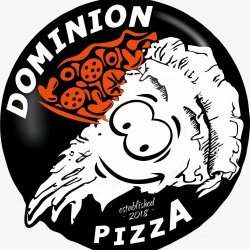Dominion Pizza