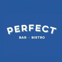 Perfect Bar Bistro