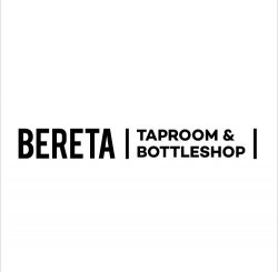 Bereta Taproom & Bottleshop