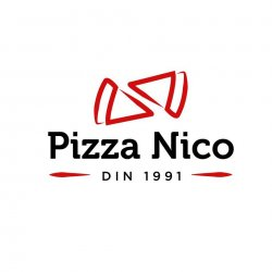 Pizza Nico