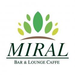 Miral Restaurant