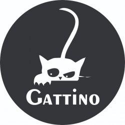 Gattino