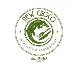 New Croco Pizzerie&Restaurant