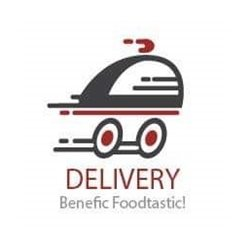 Benefic Food Delivery