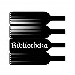 Bibliotheka