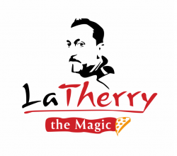 La Therry the Magic