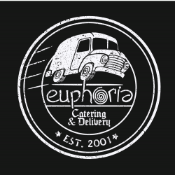 Euphoria Catering & Delivery