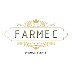 Farmec Premium Events