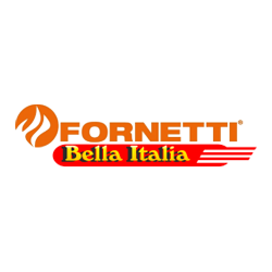 Fornetti Express