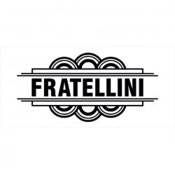 Fratellini Delivery