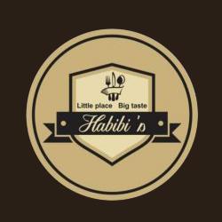 Habibi`s
