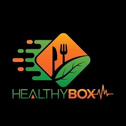 Healthy Box (by Fit Food)