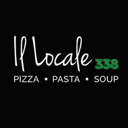 Il Locale338