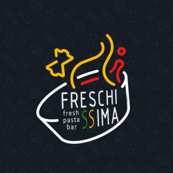 Freschissima Sigma Center