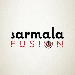 Sarmala Fusion - International Cuisine