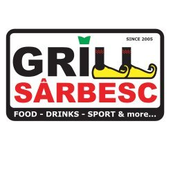 Balkan Delivery si Grill Sarbesc