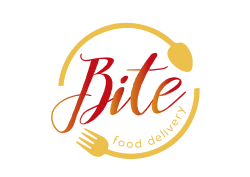 Bite Food Delivery