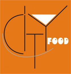 Logo_City_food_portocaliu.jpg