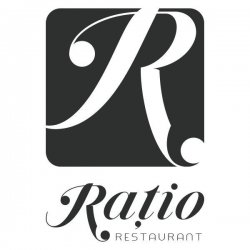 Ratio Restaurant