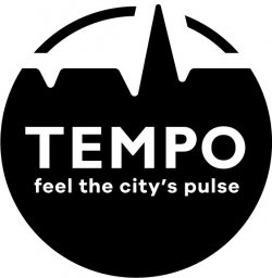 Tempo Drinks And Food