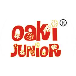 Oaki Junior