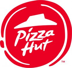 Pizza Hut VIVO